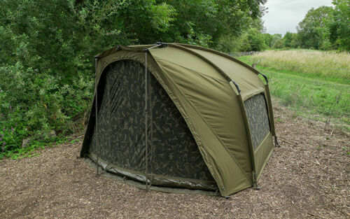 NEW 2021 Fox Frontier XD Inner Dome *Bivvy NOT Included* CUM301