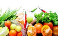 Healthy-North Indian-Veg-Non Veg-Tiffin Services- Dlvry | Pk up