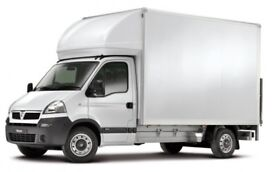 The Affordable Man and Van Removal Company - All House, Office & Waste Removals Covered - Call Now!