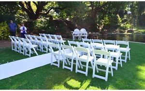 Wedding Ceremony Hire Packages Coogee Cockburn Area Preview