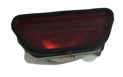 Bremsleuchte Zusatzbremsleuchte Mitte A1638200156 Mercedes ML W163