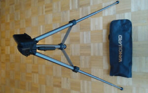 Brand New camera tripod Vanguard VT-150