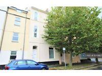 1 bedroom in Hastings Terrace, Plymouth, PL1 (#1015487)