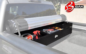 BakBox 2 Tool Box brand new never out of box