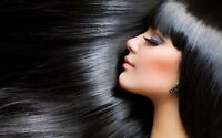 Part-Time Hairstylist Wanted