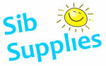 sib_supplies