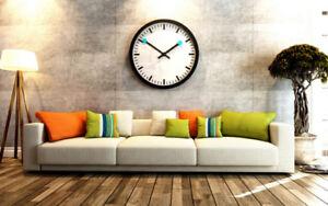 Vendez, Achetez des meubles et électros