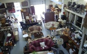 """""""ELV""""  Used and Floor model Furniture and much more for Sale"""