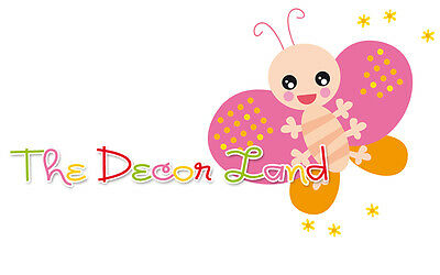 The Decor Land