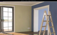 PAINTER FOR YOUR INTIRE HOME