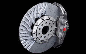 Audi A3, A4, A5, A6, A7, A8 OEM Replacement parts ALL YEARS Downtown-West End Greater Vancouver Area image 2