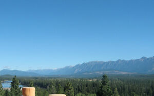 The Most Beautiful Ranch in the Rockies is for Sale!