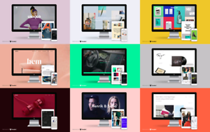 Affordable Web Design Melb (from $199) - FREE SEO Today Only