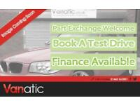 2008/08 Volkswagen Polo 1.2 ( 70PS ) Match
