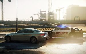Need For Speed Rivals Complete Edition PC Gatineau Ottawa / Gatineau Area image 7