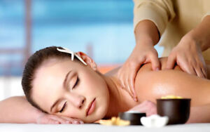 Slimming Massage in Tomken Wellness at cheap price!