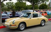 Wanted 1965-1998 porsche any condition cash in hand fast pick up