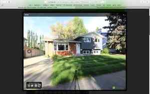 Newly renovated home in Patricia Heights Edmonton Edmonton Area image 20