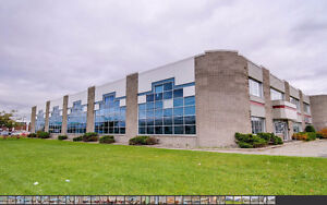 12,000 square feet, SALE / RENT (showroom / offices / warehouse)