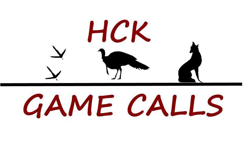 HCK Game Calls