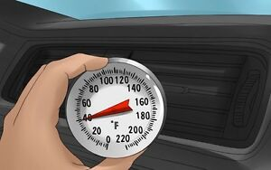 Honda Civic A/C Air Condition Repair - pay only if fixed...