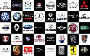 CAR DETAILING SPECIAL_20 YEARS EXPERIENCE_BEST RATES