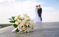 Best Cinematic Wedding Videography - 50% OFF SPECIAL