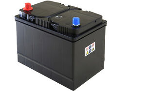 BATTERIE RECONDITIONNER À PARTIR DE SEULEMENT 49.95 $