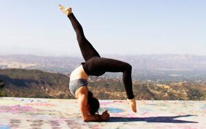 Moksha Yoga Halifax Passes (8)