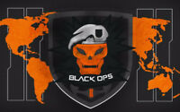 Black Ops Laser Tag & Airsoft