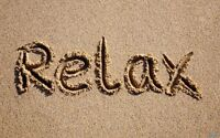 Looking to relax ?