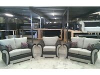 NEW DQF 3-1-1 ONLY £775