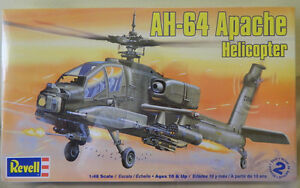 AH-64 APACHE HELICOPTER NEW