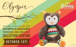 Looking for Scentsy? Look no further! Kingston Kingston Area image 5
