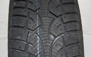 Winter tire sale event now open 6 days week mon-sat 9AM
