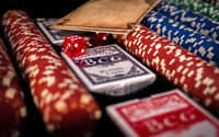 History of Gambling: Ongoing Research with $40 Gift Card!