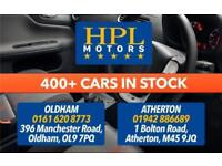 2015 65 MERCEDES-BENZ A CLASS 1.5 A180 CDI BLUEEFFICIENCY SE 5D 109 BHP DIESEL