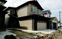 Wow,Location, Beautiful, Sep Entry to Basement (suite Potential)