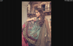 Eid collection new Maria b