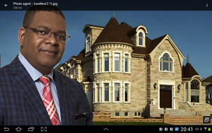 Recherche urgente de maison de villes ou condo de 3 ou 4 chambre