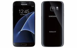 Samsung Galaxy S7 (avec Telus)