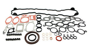 ISR Performance OE Replacement Engine Gasket Kit – SR20DET