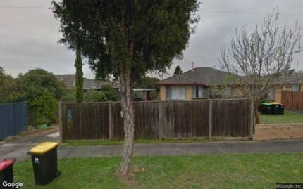 Room for Rent Dandenong North $165/w
