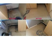 REFERENCED BULGARIAN CLEANER IN Croydon,Purley,Stretham,Tooting,Wimbledon-ONE OFF ,WEEKLY