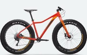 2018 DEVINCI MINUS XT, RS and Altus (10% in FREE Accessories)