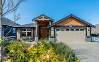 Panoramic Ocean View Luxury Home OPEN HOUSE SUNDAY