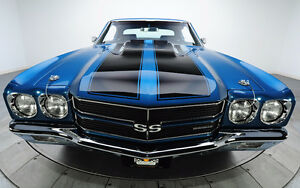 SUPER DEAL!!!   3 DAYS ONLY  + 50% OFF CAR DETAILING AND WAX