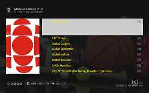ANDROID TV BOX- BEST BUILD! WATCH VIDEO PLZ! Kitchener / Waterloo Kitchener Area image 6