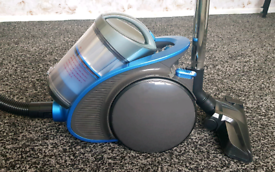 Multi-cyclone Cylinder Vacuum Cleaner 850W