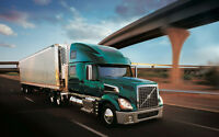 THE TRUCK LEASING ADVANTAGE